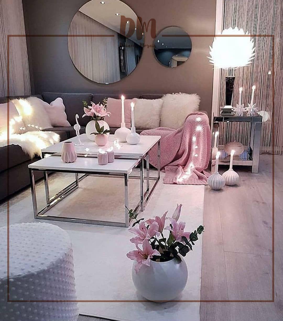 Wohnzimmerspiegel über couch realspace fennington highback bonded leather chair blackblack