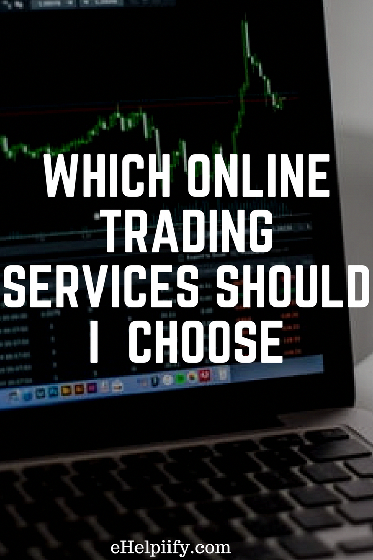 Stock Market Tips For Beginners Learning The Best Trading Service To Learn From Stock Market Investing Stock Mark Online Trading Stock Market Trading Quotes