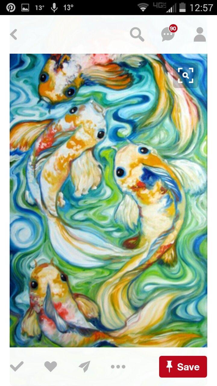 Pin by Mellissa Schippel on Animal Wallpaper for Phone | Pinterest ...