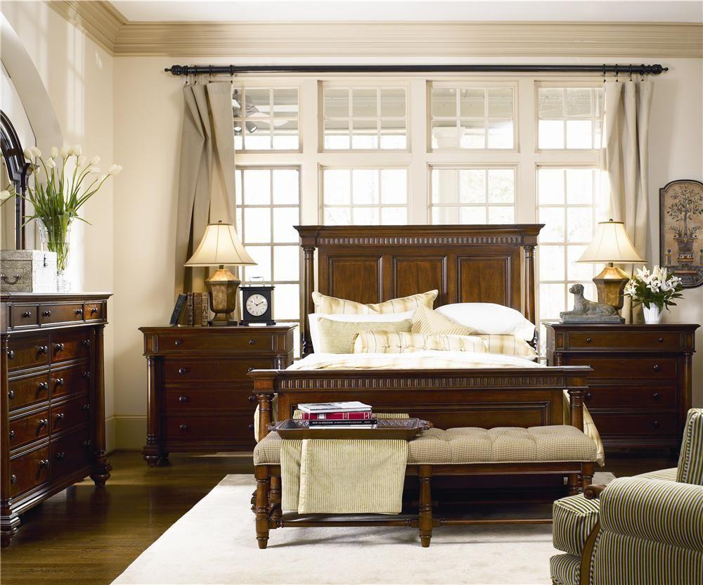 Exquisite Thomasville Bedroom Sets Vintage Ideas
