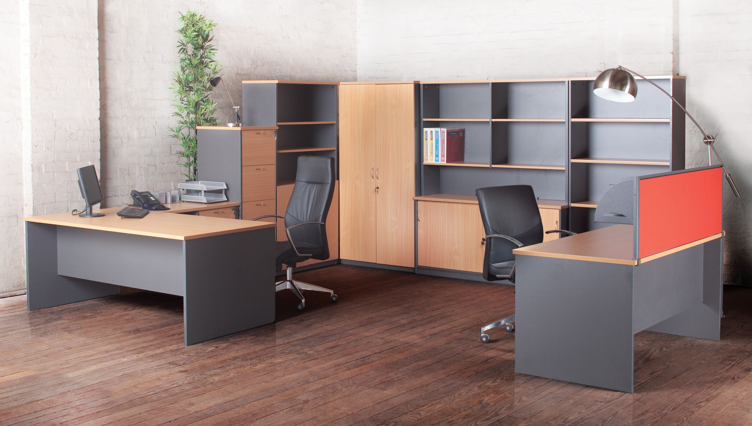 20 interesting home office furniture melbourne home
