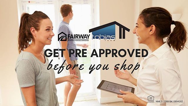 New Home Owner Bought A House Home Owner First Time Home Owners New Homeowner Home Loans Home Buying