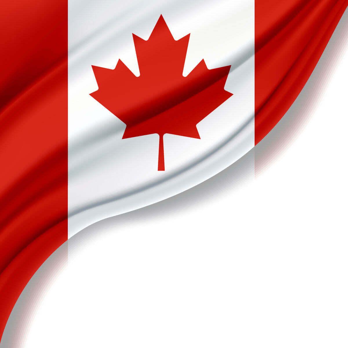 8dc5133d9b31317635add71fc58e75f2 - What Is The Best Vpn In Canada