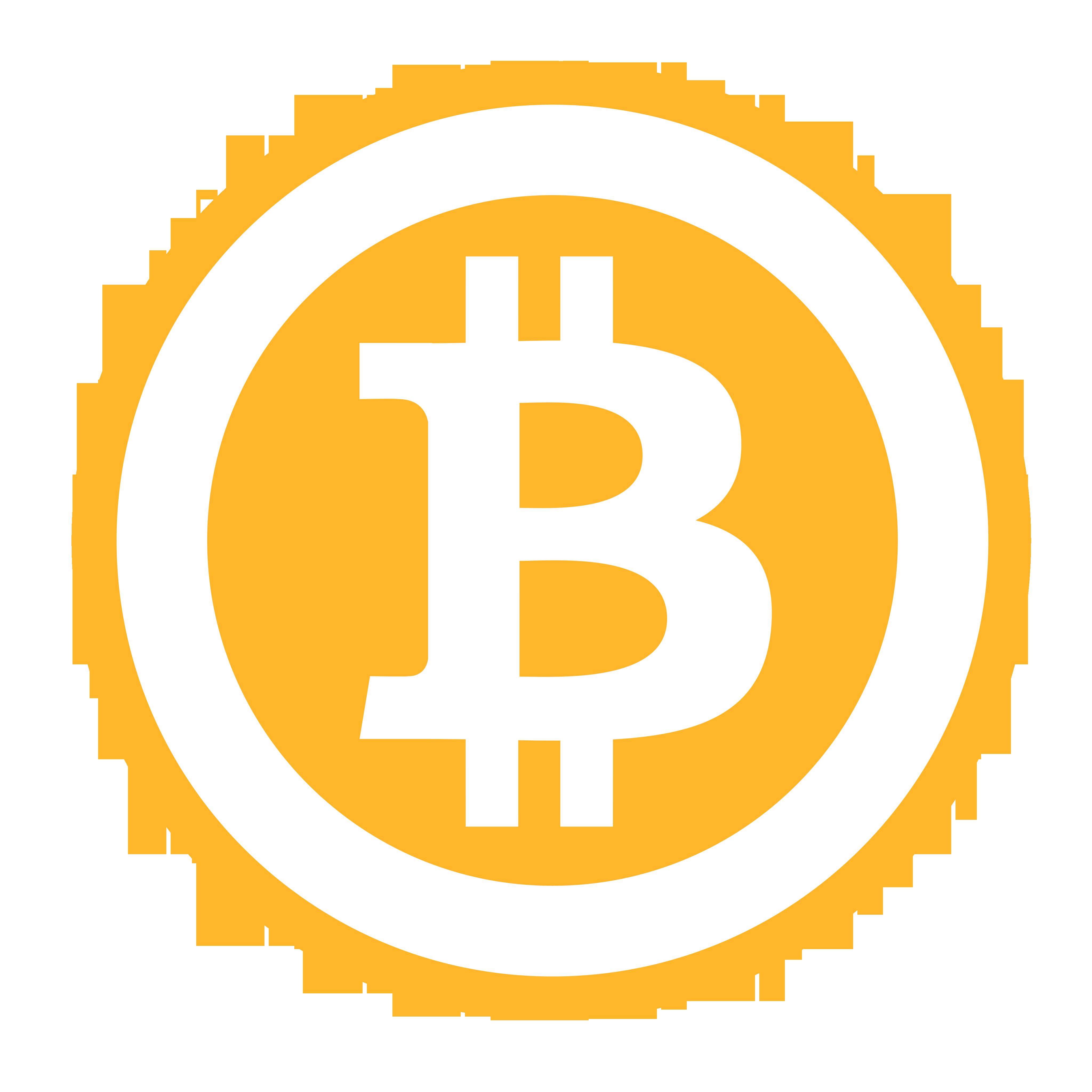 How To Create A Bitcoin Wallet Bitcoin Logo Virtual Currency Buy Bitcoin