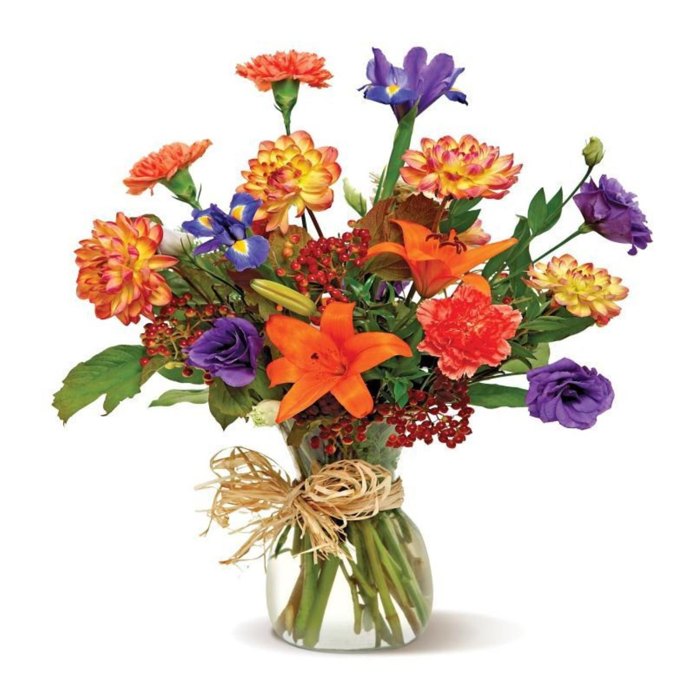 Send Flowers to USA Flower delivery, Online flower