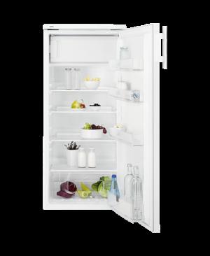 Réfrigérateur-Congélateur Pose libre Electrolux ERF2404FOWREM   Refrigerateur 1 porte ...