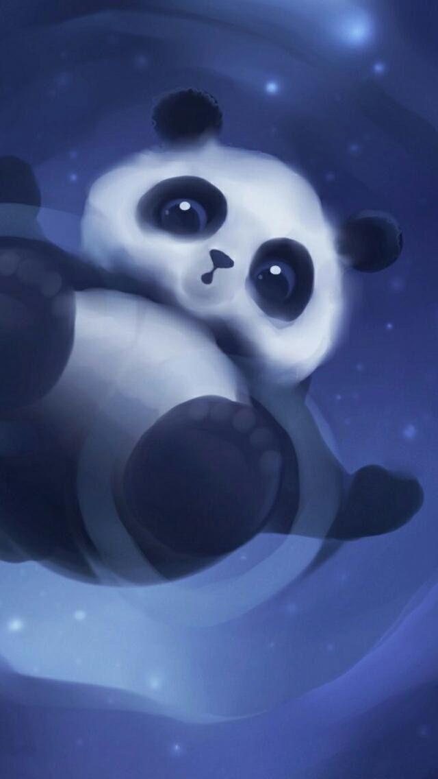 Panda ra