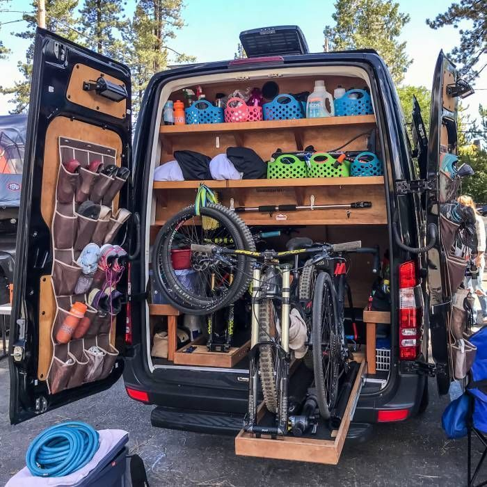 Photo of 2018 Adventure Van Expo: Rowdy Builds for Life Off Road 2018 Adventure …,  #adventure #buil…