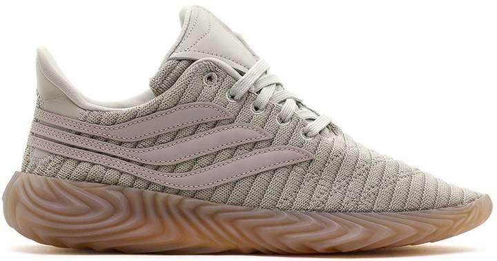 Buy adidas Iniki Shoes & Deadstock Sneakers