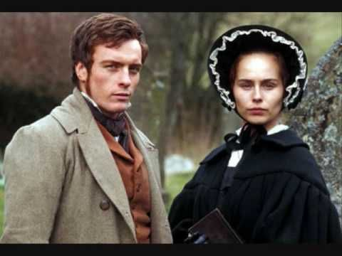 The Tenant Of Wildfell Hall Themes Youtube Toby Stephens