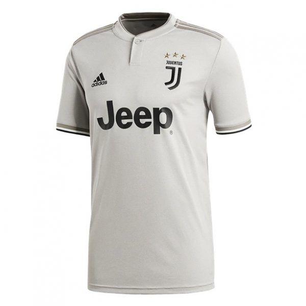 Comprar Juventus Camiseta de Fútbol Barata Jersey - irpah.com ... a71ef292520d4