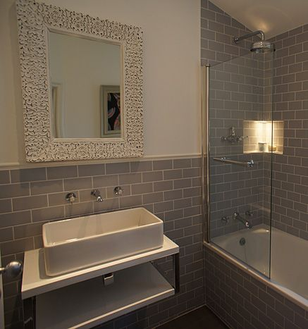 Bathroom Design South West London Bathrooms Designers Bathrooms