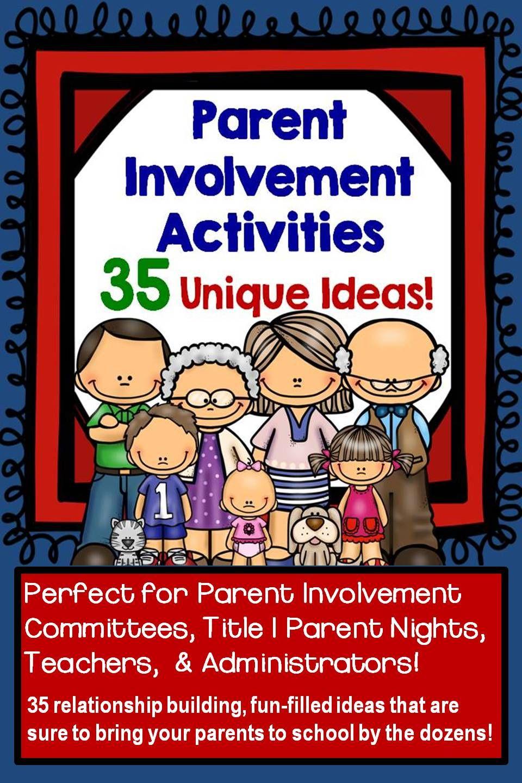 134 best images about parent teacher conferences on ...  Parent School Activities