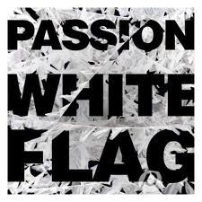We Raise Our White Flag We Surrender All To You All For You Praise And Worship Music White Flag Chris Tomlin