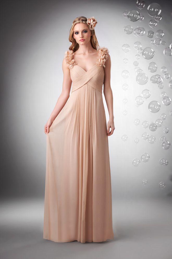 flowy bridesmaid dresses uk_Bridesmaid Dresses_dressesss