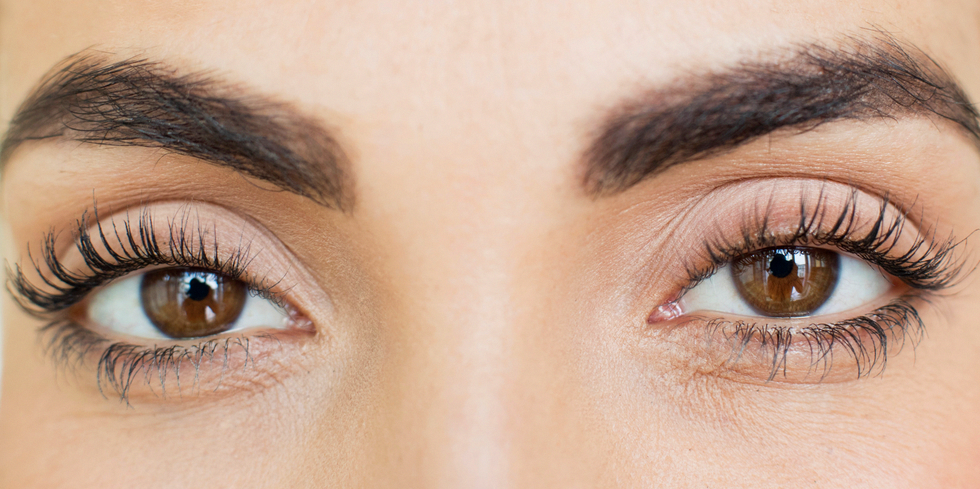 Eyelash Extensions Salons Near Me | Where To Get Eyelashes Done