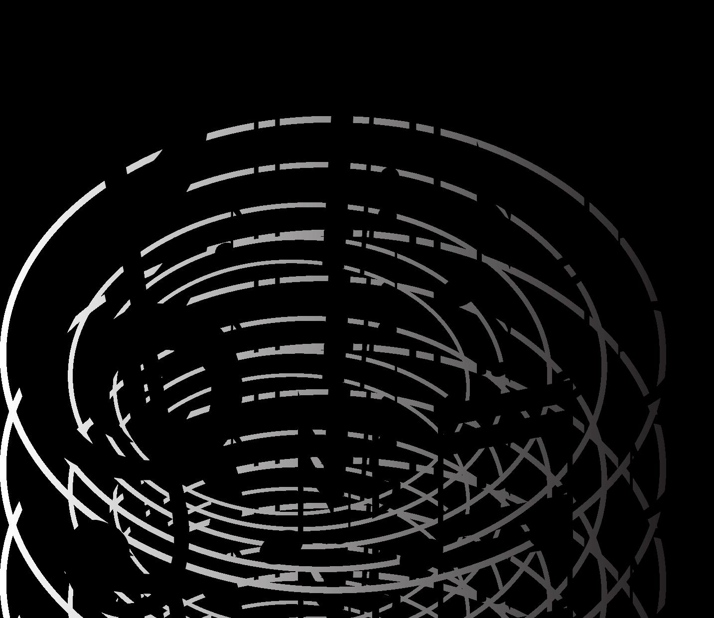 notas musicales dibujos para imprimir - Buscar con Google | Notas ...