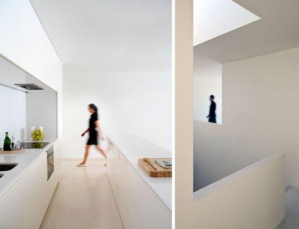 modern-spanish-architecture-4.jpg