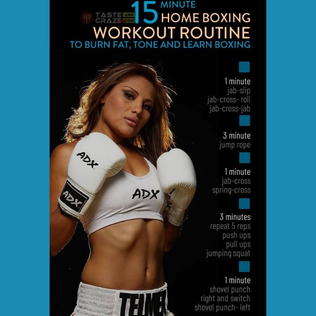 Boxingday Boxingtraining Boxinggym Boxinggloves Boxinghype Boxingworkout Boxingnews Boxinggirl Boxingcoach Bo Boxing Workout Learn Boxing Boxing Girl