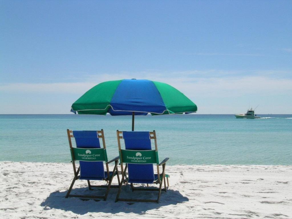 775 gulf shore dr 29destin 32541 destin real estate llc