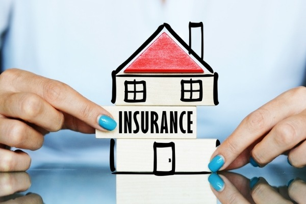 12 Surprising Things Covered By Home Insurance Home Insurance