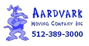Aardvark Movers Is Centrally Located In Austin, Tx. Our Movers Can Move  Your Home