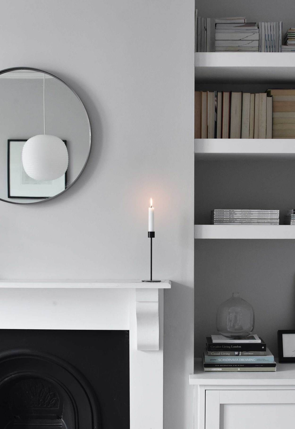 9 jaw dropping tips minimalist interior decor natural light rh pinterest com
