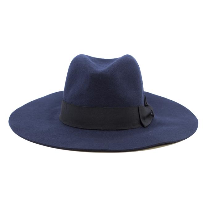 Lynne Hat Stylish Hats Beautiful Hats Hats