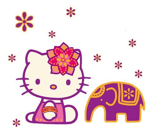 Pin By Nadine On Hello Kitty Pinterest Kitty Hello Kitty And Sanrio