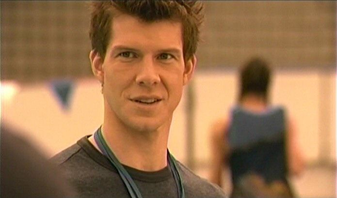 eric mabius twittereric mabius height, eric mabius wife, eric mabius instagram, eric mabius movies, eric mabius, эрик мабиус, eric mabius ivy sherman, eric mabius twitter, eric mabius wikipedia, eric mabius facebook, эрик мабиус с женой, eric mabius imdb, eric mabius net worth, eric mabius hallmark movies, eric mabius chicago fire, eric mabius harry potter, eric mabius baby, eric mabius gay, eric mabius cruel intentions