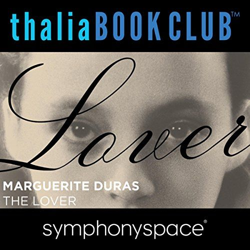 Update the lover by marguerite duras download book in text format the lover by marguerite duras read full free online format online for ipad iphone format pdf txt fandeluxe Gallery