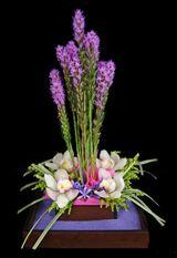 Arreglos Florales Flores A Domicilio Flores Florerias