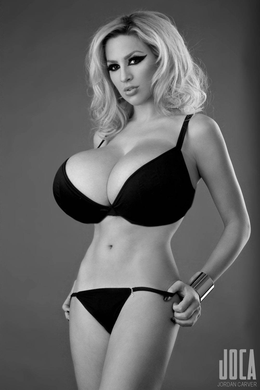 seksi alusvaatteet sex shop donna