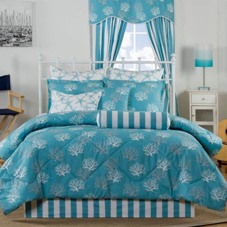 Hawaiian Bedding Hawaiian Theme Bed Sets Comforters