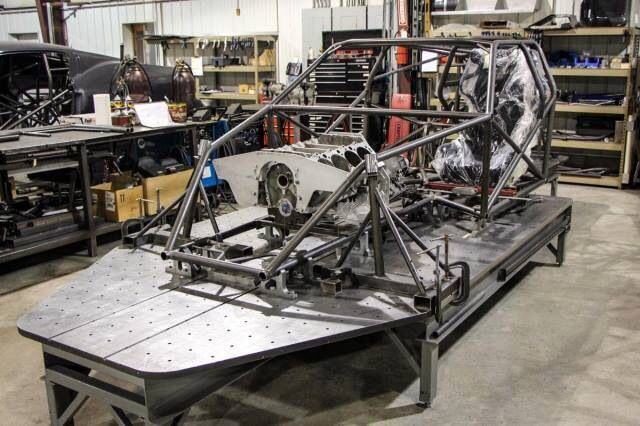 Chassis table … | welding links in 2019…