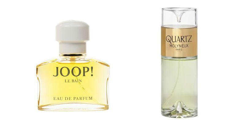 c9e6d81c6 Os 10 Melhores Perfumes Femininos Bons e Baratos
