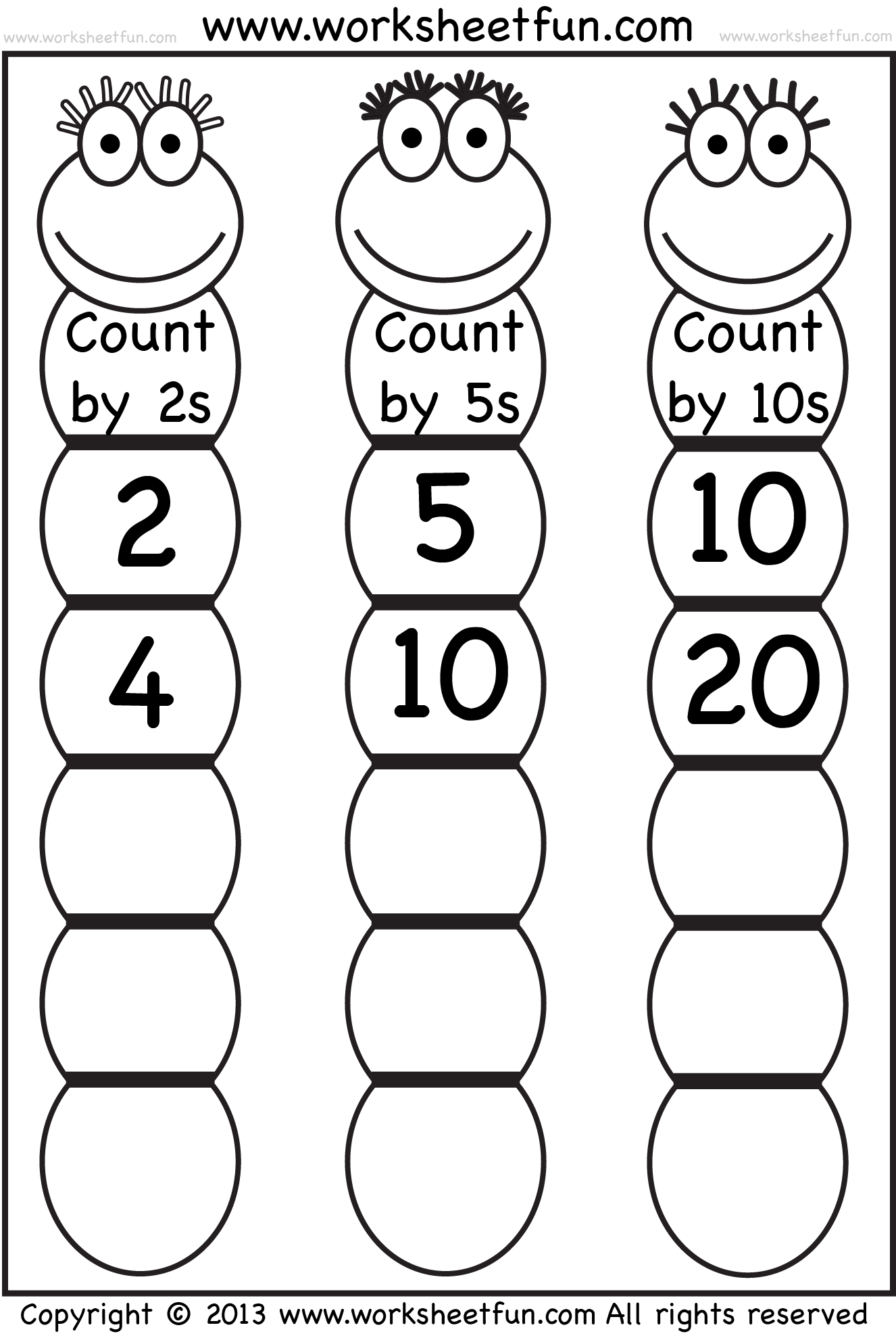 Skipcounting Bug Wfun 1