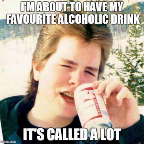 Best Photos Of The Week 50 Photos Funny Memes Memes Humor
