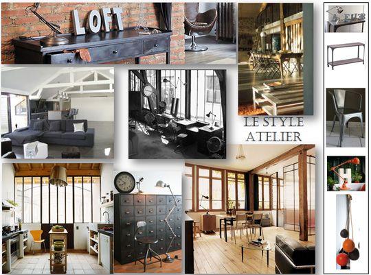 association d 39 articles chin s de meubles modernes laissez myhomedesign cr er votre propre. Black Bedroom Furniture Sets. Home Design Ideas