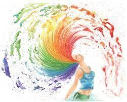 Resultado de imagen para watercolor splash