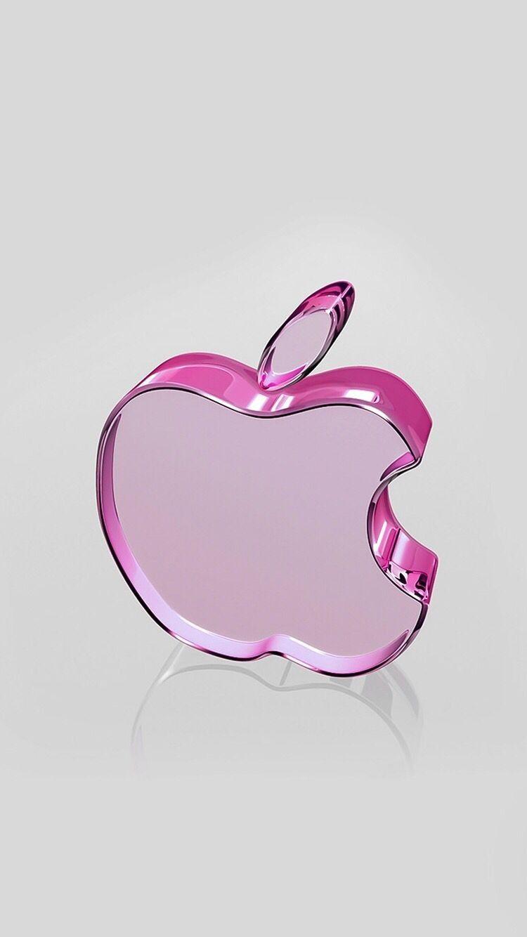 Apple Wallpaper Wallpaper Iphone Cute Apple Wallpaper Apple Logo Wallpaper