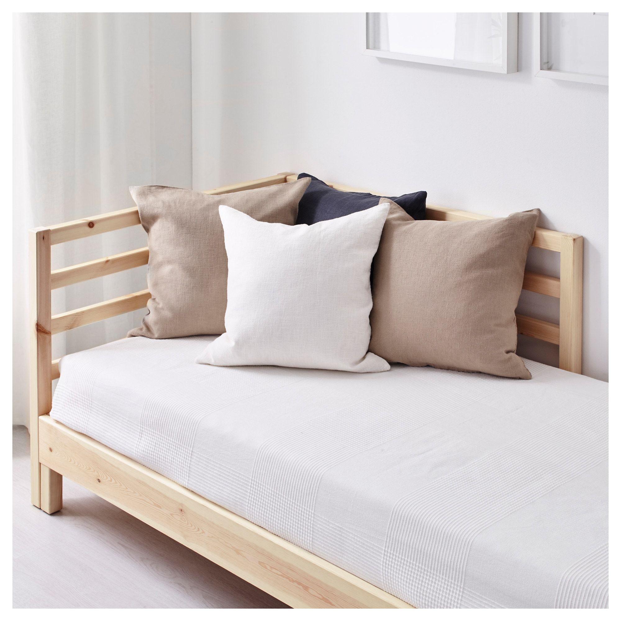 IKEA US Furniture and Home Furnishings Ikea daybed