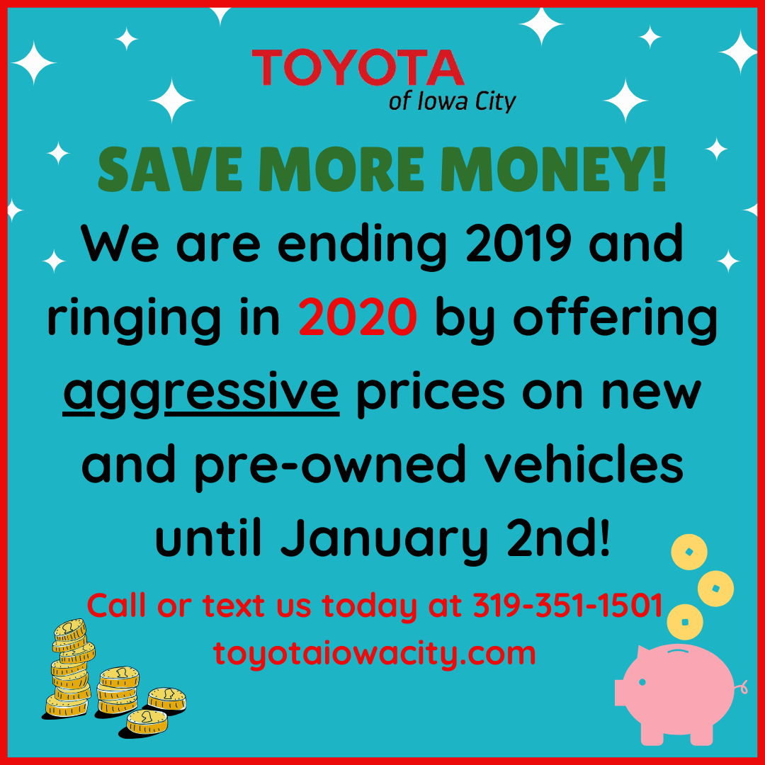 Purchase and take delivery of your next new vehicle by