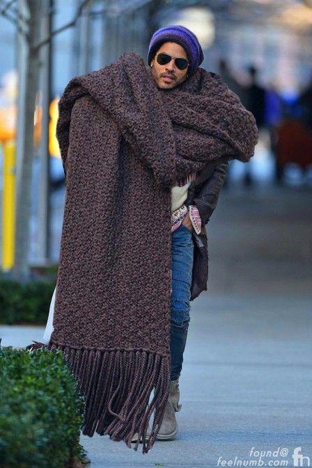 Lenny Kravitz Weird Clothes 6