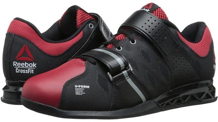 12++ Reebok crossfit shoes womens ideas information