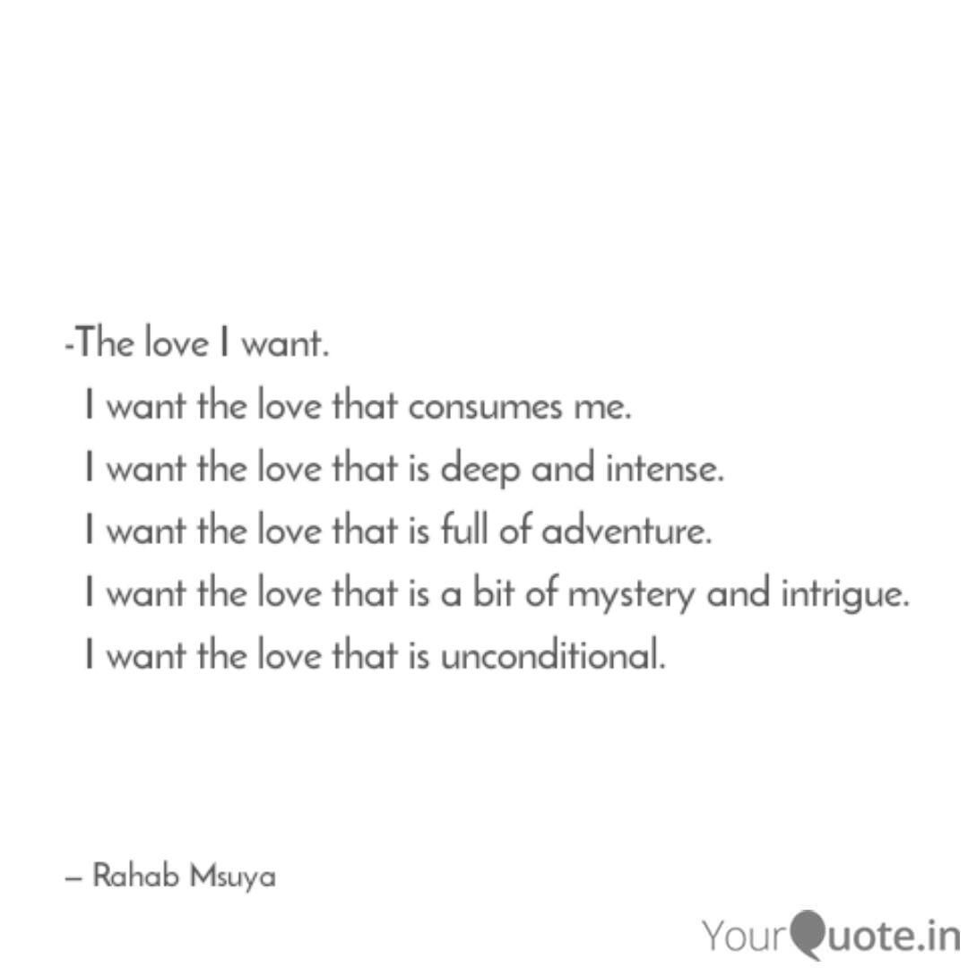 He Is The Love I Want All Of Him Want Love Quotes Pure Love Quotes Forever Love Quotes