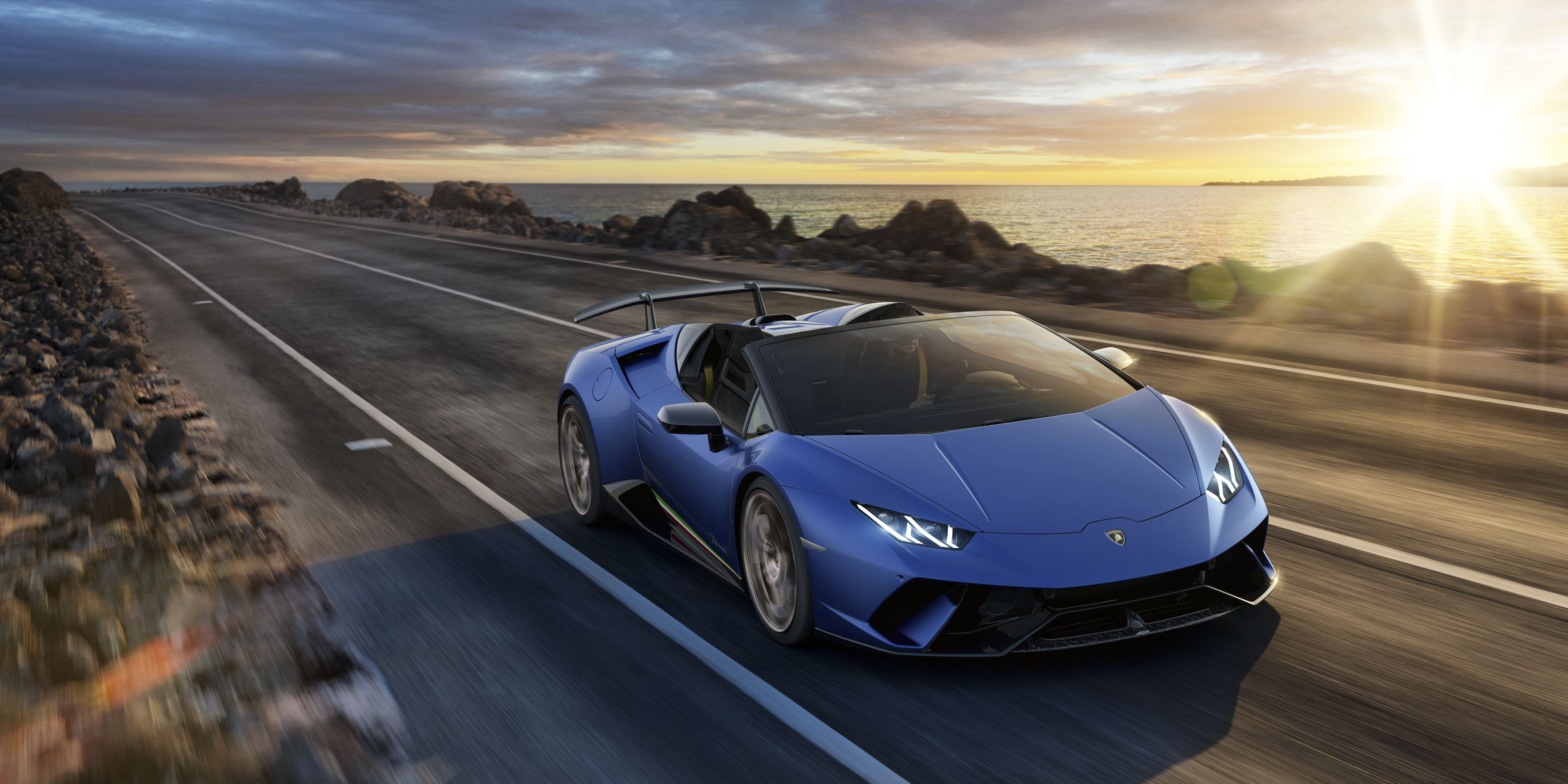 Rent Lamborghini Marseille Lamborghini Huracan Lamborghini Best Luxury Cars