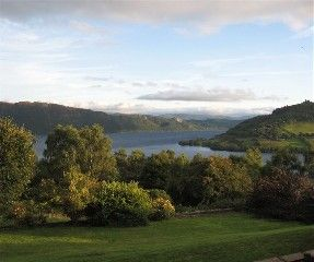 Vacation rental in Inverness from VacationRentals.com! #vacation #rental #travel