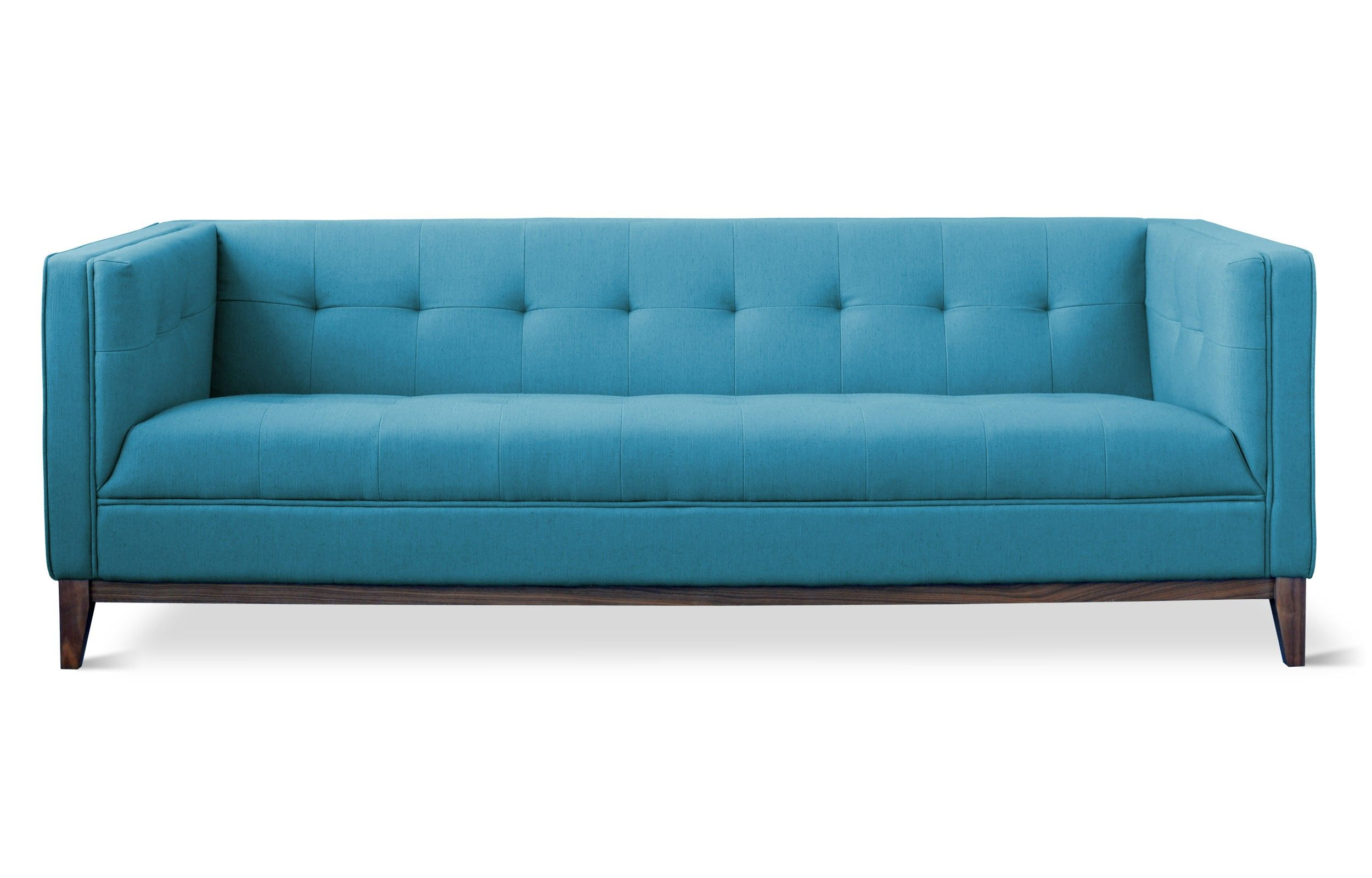 What S The Difference Between Sofa And Couch