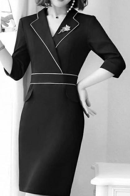 Выкройки на индивидуальные размеры   Круглые юбки